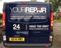 Your Repair